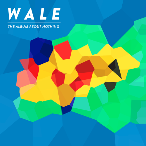 wale3_text